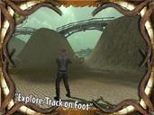 Dino Safari 2 preview