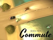 Does Not Commute preview