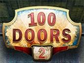 100 Doors 2 preview