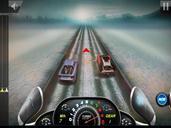 Drag Race 3D 2 ~ Supercar Edition preview