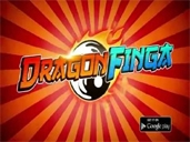 Dragon Finga preview