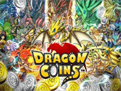 Dragon Coins preview