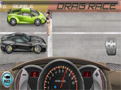 Drag Racing preview