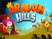 Dragon Hills preview