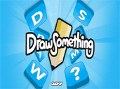 Draw Something Free preview