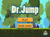 Dr Jump preview