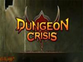 Dungeon Crisis preview