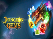Dungeon Gems preview
