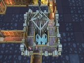 Dungeon Keeper preview