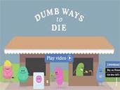 Dumb Ways To Die preview