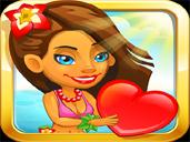 Eden Days ~ Valentine Day preview