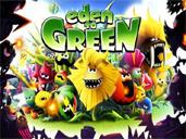 Eden To Green preview