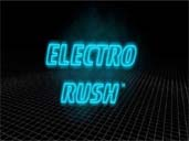 Electro Rush preview