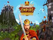Empire ~ Four Kingdoms preview