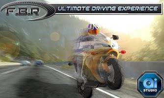 Fast Bike Racing preview