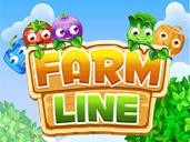 Farm Line preview