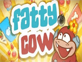 Fatty Cow preview
