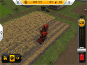 Farm Tractor Simulator 3D preview