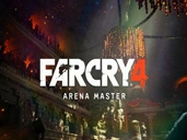 Far Cry 4 Arena Master preview