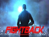 Fightback preview