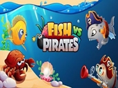 Fish vs Pirates preview
