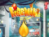 Fireman preview