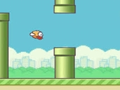 Flappy Bird preview