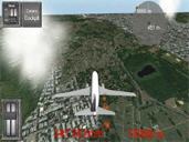 Flight Simulator Boeing Free preview