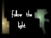 Follow The Light preview