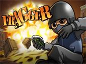 Fragger preview