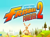 Frisbee Forever 2 preview