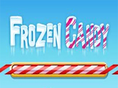 Frozen Bubble Shooter preview