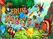 Fruit Shoot preview
