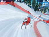 FRS Ski Cross preview