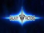 Galaxy Factions preview
