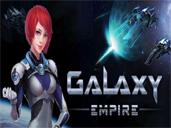 Galaxy Empire preview