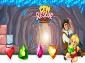 Gem Rescue ~ Save My Gold preview