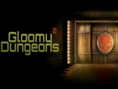 Gloomy Dungeons 2 ~ Blood Honor preview