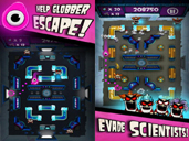 Globber s Escape preview
