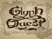 Glyph Quest preview
