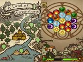 Glyph Quest preview