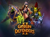 Goblin Defenders 2 preview