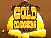 Gold Diggers preview