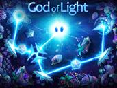 God Of Light preview