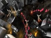 Godzilla ~ Strike Zone preview