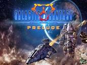 Galactic Phantasy Prelude preview
