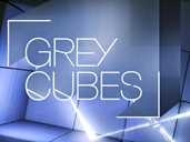 Grey Cubes preview