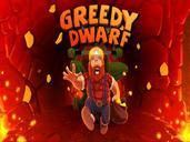 Greedy Dwarf Free preview