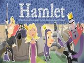 Hamlet preview