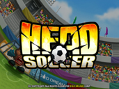 Head Soccer preview